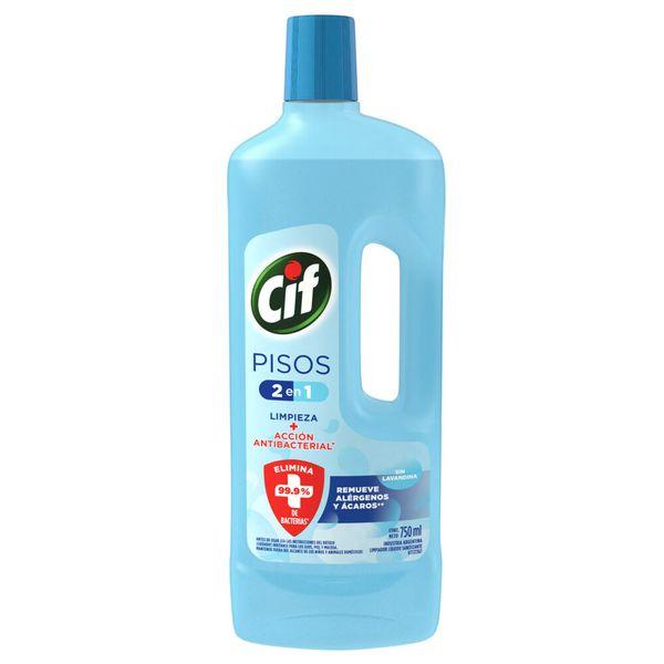 limpiador-liquido-pisos-cif-antibacterial-2-en-1-x-750-ml