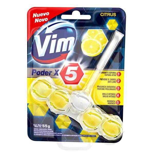 canasta-solida-vim-citrus-x-55-gr