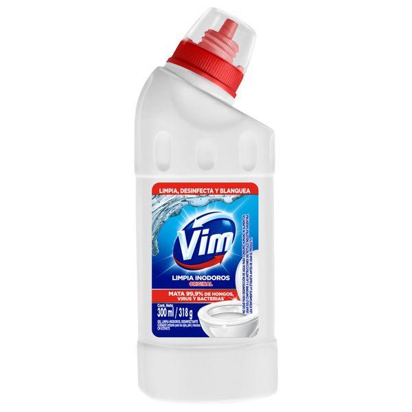 limpiador-inodoro-vim-original-x-300-Ml