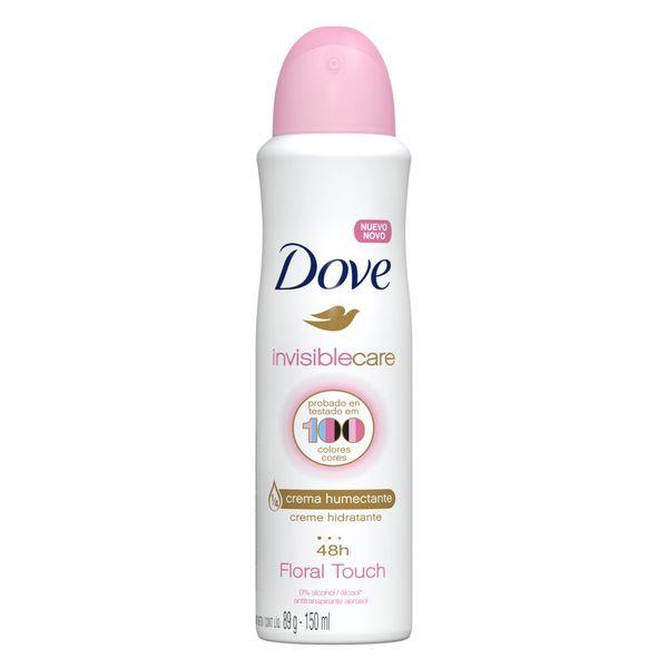 antitraspirante-en-aerosol-dove-invisible-care-x-150-ml