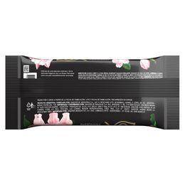 jabon-lux-rosas-francesas-Pack--3-x-125-gr