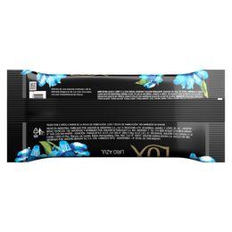 jabon-lux-lirio-azul-pack-3-x-1-2-5-gr