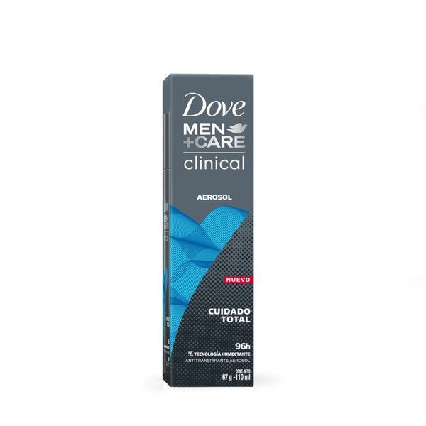 desodorante-antitranspirante-aerosol-dove-men-care-clinical-x-110-ml