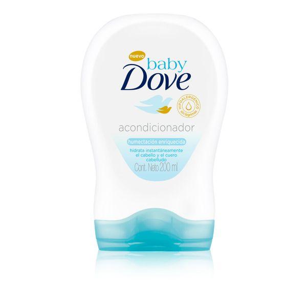 acondicionador-dove-baby-hidratacion-enriquecida-x-200-ml
