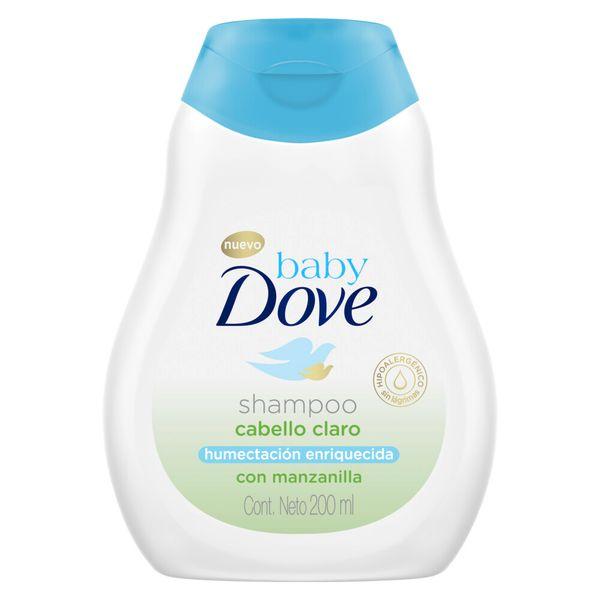shampoo-para-cabellos-claros-hidratacion-enriquecida-dove-baby-x-200-ml