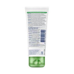 limpiador-facial-dove-purificacion-profunda-x-100-gr