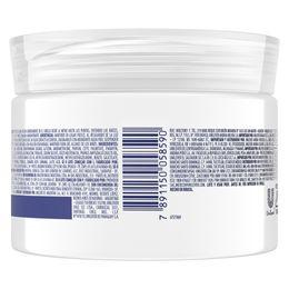 mascara-de-tratamiento-dove-1-minuto-factor-de-nutricion-60-x-300-gr