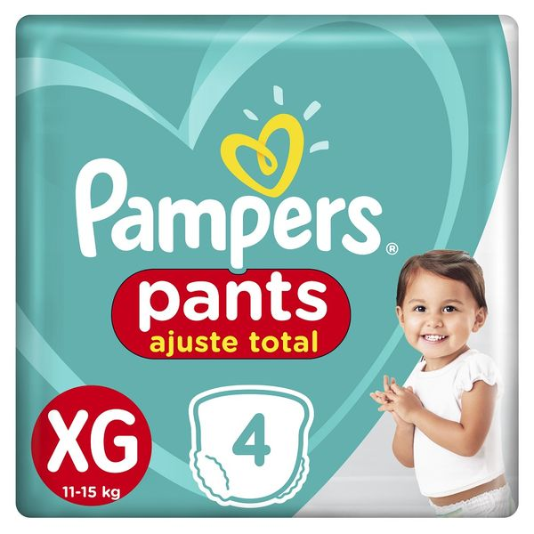 muestra-cs-pants-talle-xg