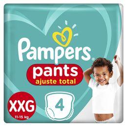 muestra-cs-pants-talle-xxg