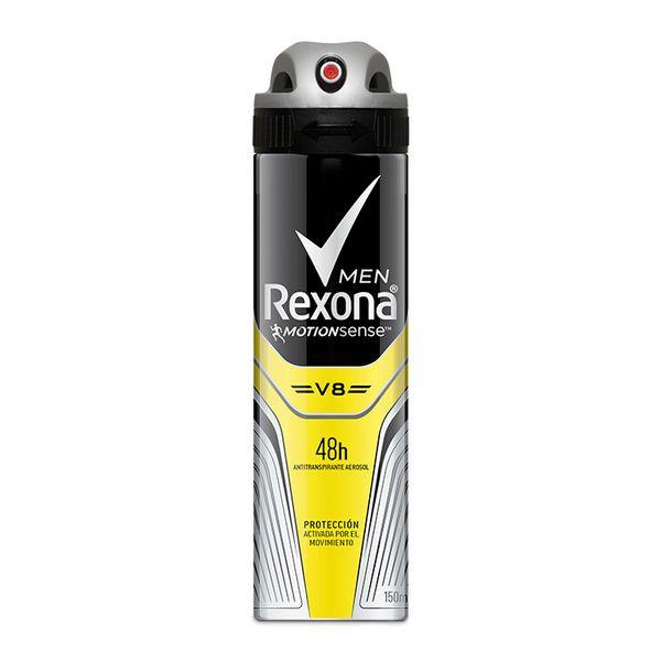 antitranspirante-masculino-rexona-aerosol-v8-x-150-ml