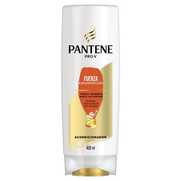 acondicionador-pantene-pro-v-fuerza-y-reconstruccion-botella-x-400-ml