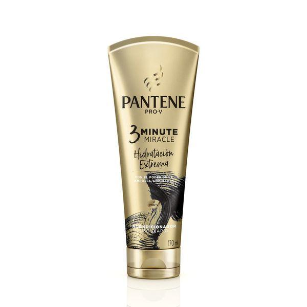 acondicionador-pantene-3mm-hidratacion-extrema-x-170-ml