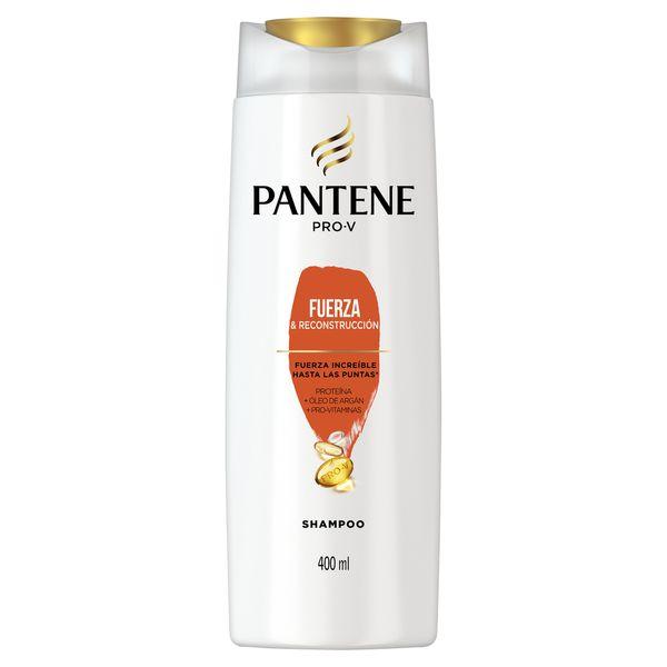 shampoo-fuerza-reconstruccion-x-400-ml