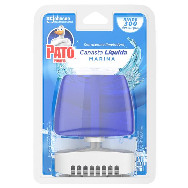 canasta-liquida-pato-purific-full-marina-x-50-ml