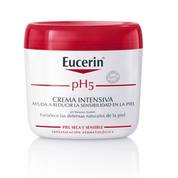 crema-corporal-intensiva-eucerin-ph5-x-450-ml