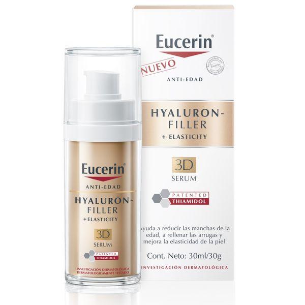 serum-facial-eucerin-hyaluron-filler-elasticity-3d-x-30-ml