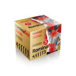 suplemento-dietario-rominafort-rominaflex-colageno-hidrolizado-x-15-un