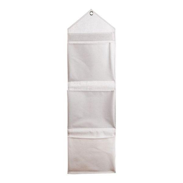 panel-organizador-de-ropa-simplicity-3-niveles
