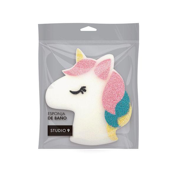 esponja-de-bano-studio-9-unicornio-x-1-un