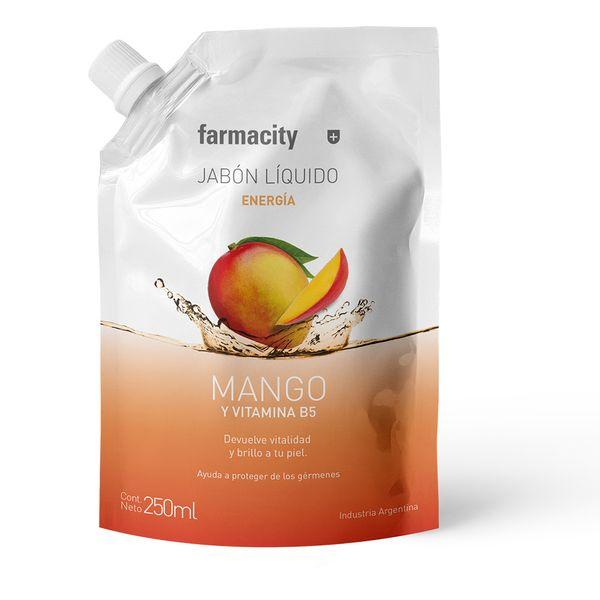 jabon-liquido-farmacity-mango-repuesto-x-250-ml