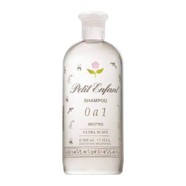 shampoo-petit-enfant-ninos-1-x-500-ml