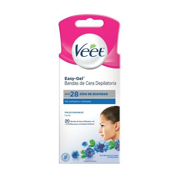 banda-depilatoria-facial-veet-piel-sensible-x-9-un-dobles