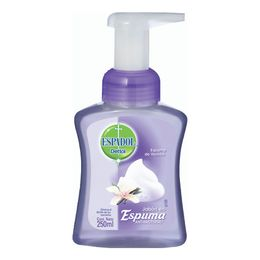 jabon-en-espuma-antibacterial-vainilla-x-250-ml