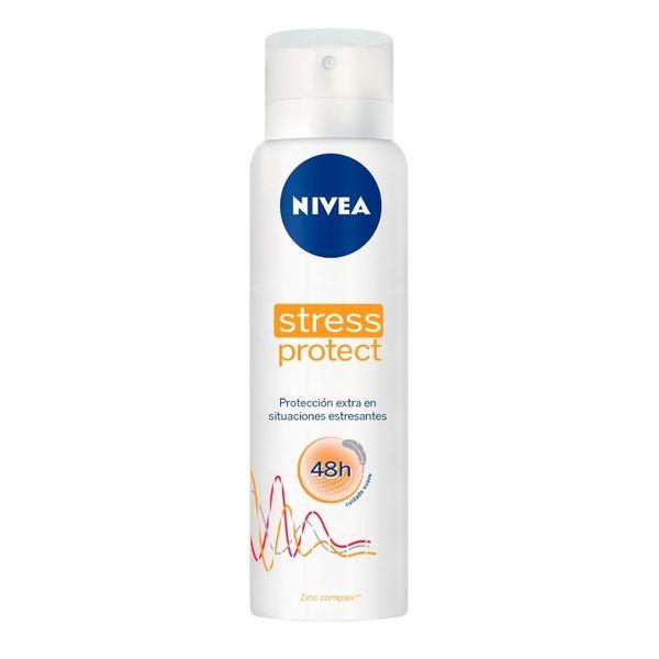 desodorante-antitranspirante-mujer-stress-protect-x-150-ml