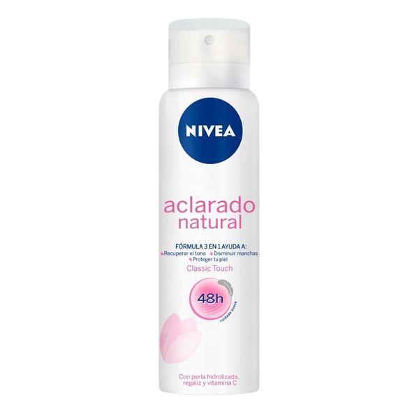 desodorante-en-aerosol-nivea-aclarado-natural-x-150-ml