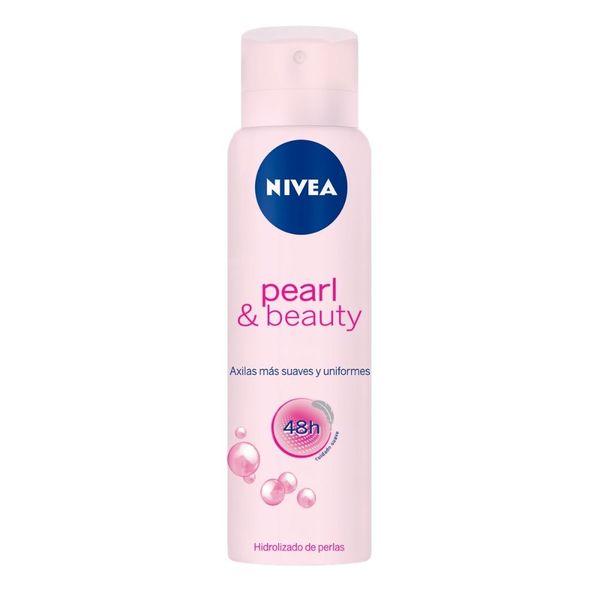 desodorante-antitranspirante-mujer-pearl-beauty-x-150-ml