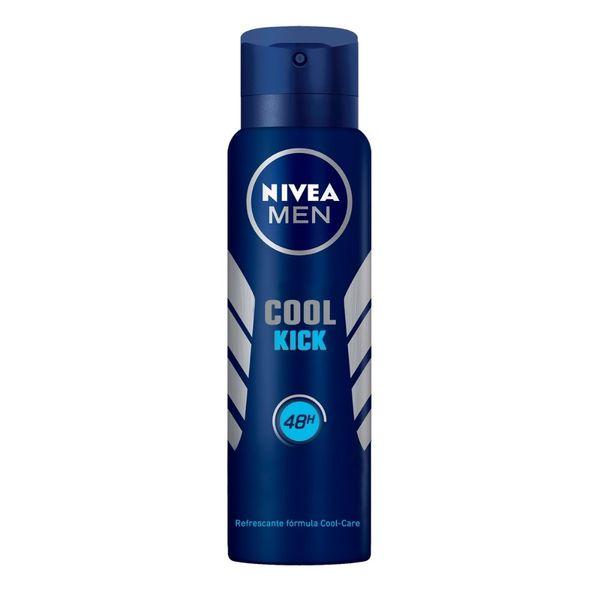 desodorante-antitranspirante-hombre-cool-kick-x-150-ml