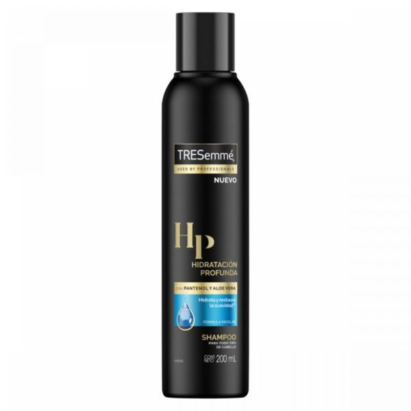 shampoo-tresemme-hidratacion-profunda-x-200-ml