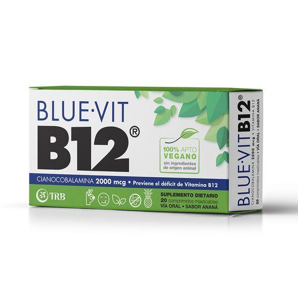 suplemento-dietario-trb-pharma-blue-vit-12-x-20-comprimidos-masticable