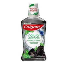 enjuague-bucal-colgate-extracts-carbon-x-500-ml