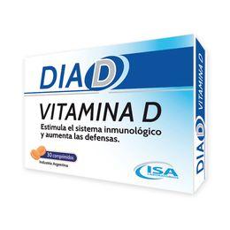 suplemento-dietario-isa-dia-d-x-30-comprimidos