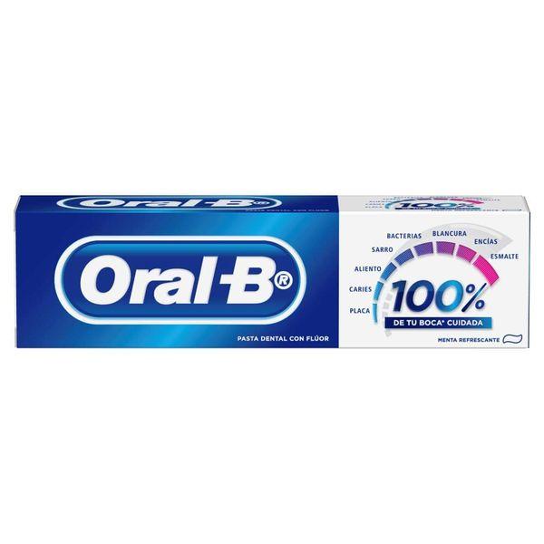 crema-dental-oral-b-100-x-70-g
