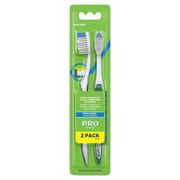cepillo-dental-oral-b-pro-anticaries-x-2-un
