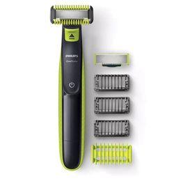 afeitadora-philips-one-blade-face-body-qp2620-20