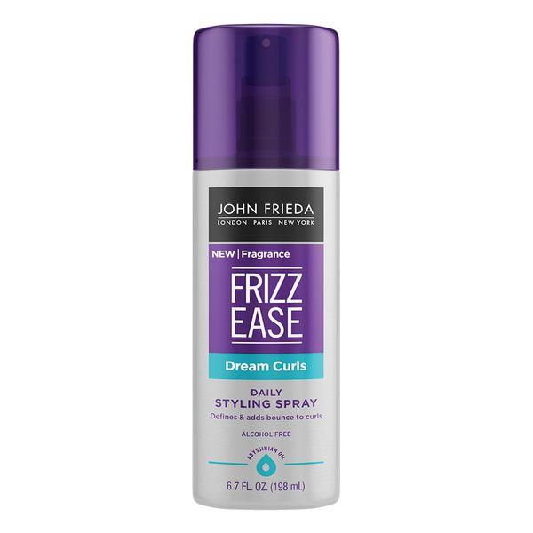 spray-para-peina--john-frieda-frizz-ease-dream-curls-x-198-ml