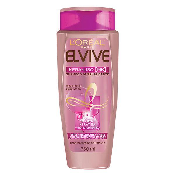 shampoo-kera-liso-x-750-ml