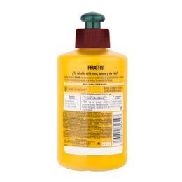 crema-para-peinar-fructis-liso-coco-x-250-ml