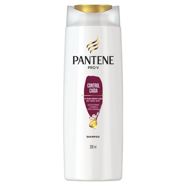 shampoo-max-pro-v-control-caida-x-200-ml