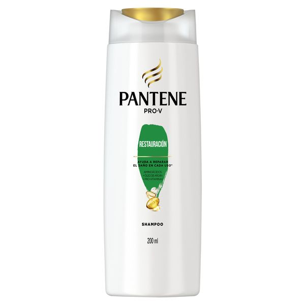 shampoo-max-pro-v-restauracion-x-200-ml