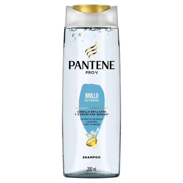 shampoo-max-pro-v-brillo-extremo-x-200-ml