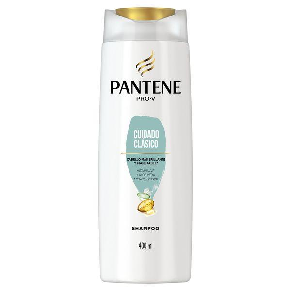 shampoo-max-pro-v-cuidado-clasico-x-400-ml