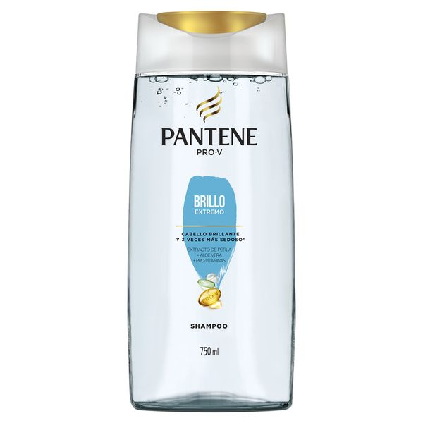 shampoo-max-pro-v-brillo-extremo-x-750-ml