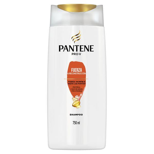 shampoo-max-pro-v-fuerza-reconstruccion-x-750-ml