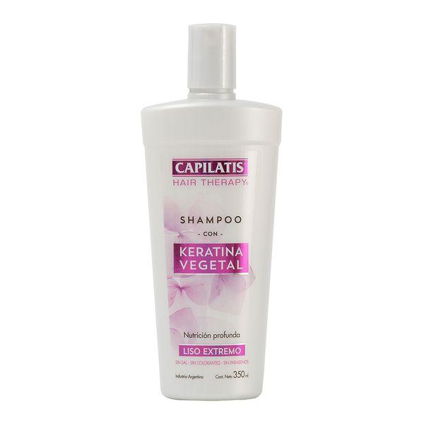 shampoo-nutricion-profunda-x-350-ml