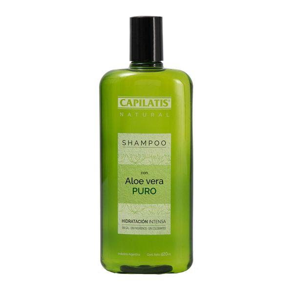 shampoo-capilatis-con-aloe-vera-organico-x-420-ml