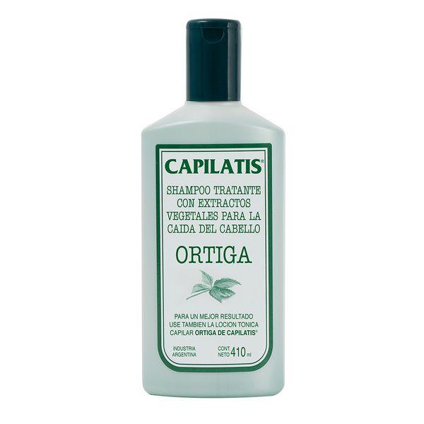 shampoo-control-caida-con-ortiga-y-extracto-vegetal-x-410-ml